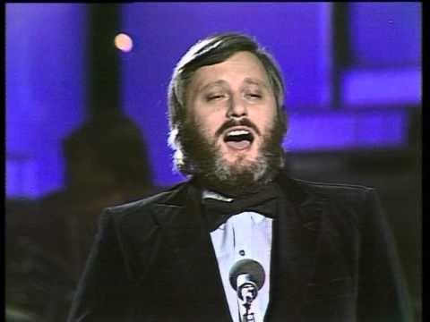 1982 Karel Černoch - Lásko má