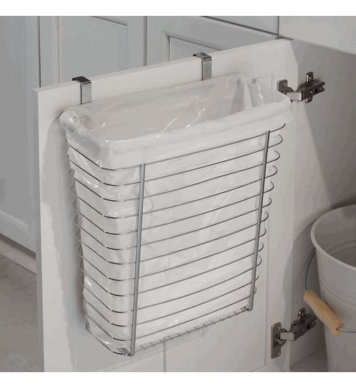 17 best ideas about bathroom trash cans on pinterest