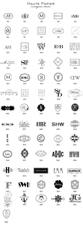 .:VMgrafico - Diseño en Todas Partes:.