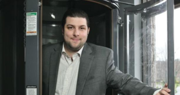 Moving out to move up & Long Island Business News