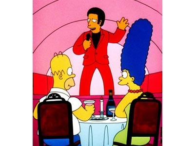 87 best images about tom jones hes sexy hes a gentleman for 747 evergreen terrace