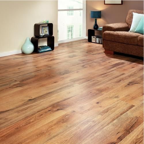 Laminate Flooring Andtiling Wall Amp Laminate