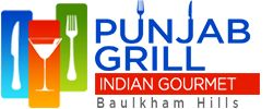 Finest Indian Restaurant in Baulkham Hills now open