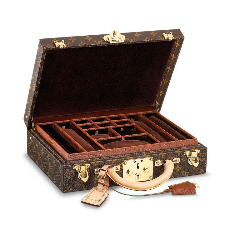 Bilderesultat for boho jewellery box