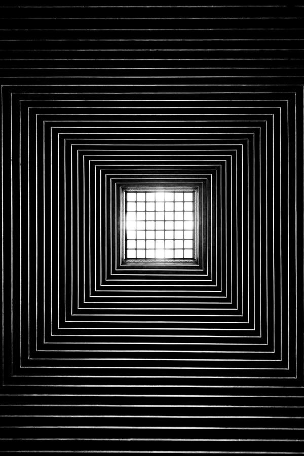 Window by Bob Verwiel, via 500px