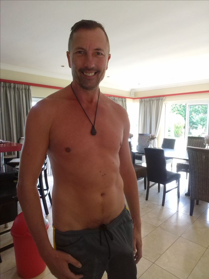 www.pinkroseguesthouse.com Gay Guesthouse Accommodation Cape Town | Gay Men Only Accommodation | Gay Resort (clothing optional) | Naturist Paradise Experience Cape Town and the Winelands