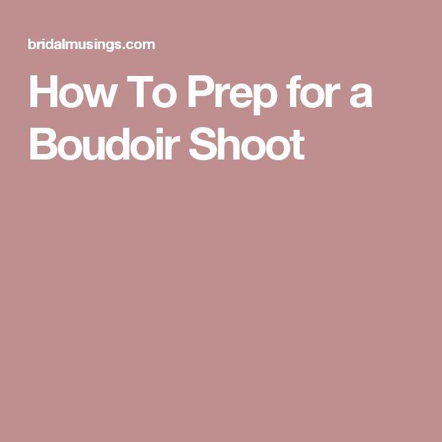27 best boudier images on Pinterest Boudoir photography - badezimmerspiegel mit radio