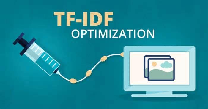 TF-IDF: Kann es Ihrem #SEO wirklich helfen? Mit grundlegenden Tools wie Seobility werden Sie …