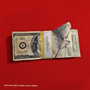 Listen to All Eyes on You by Meek Millon Slacker Radio stations, including Top 50 Hip Hop/R&B Songs of 2015, Hip Hop Hits, Casey Veggies: I Am The DJ 		and create personalized radio stations based on your favorite artists, songs, and albums.
