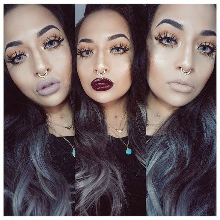 Blue Cruz Necklace Online Now .  #Toronto #NoLxbels #Tdot #DowntownLife #Lifestyle #Clothing #Jewelry #Fashion #OnlineShopping #InstaFashion #Streetwear #HipHop #MUA #WakeUpAndMakeUp #MOTD  #Like4Like #LikeForLike #Follow #FollowForFollow #Love #InstaGood #Hollywood #KylieJenner #Kardashians #416 #Goals #Blog #BlueCruzNecklace #Necklaces