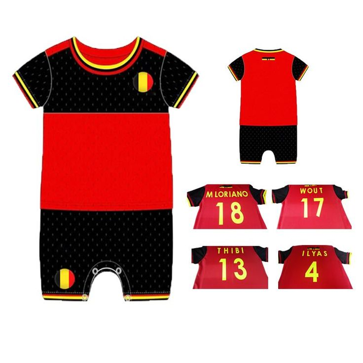 Resultado de imagen para SOCCER WORLD CUP BABY FASHION TODDLER