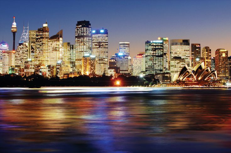 What about a vacation in Australia for your next holidays? Amazing holiday spots, adventure, beaches, wineries, fascinating outback, hinterland, Blue Mountains, Great Barrier Reef plus more for you to explore. www.OzeHols.com.au #Vacation #VacationAustralia