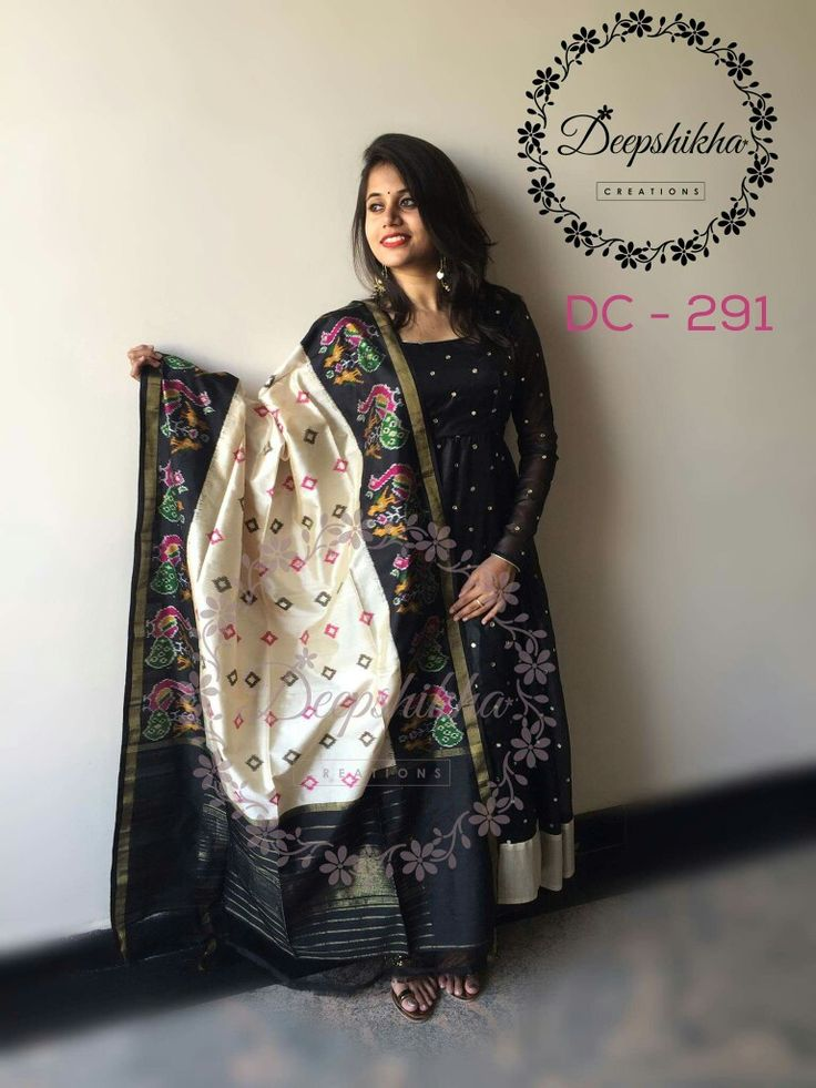 32 best Kurta designs images on Pinterest | Indian clothes, Indian ...