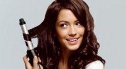 Quel fer à friser utiliser pour éviter d'agresser mes cheveux ?