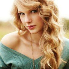 Taylor Swift, Demi lovato & Selena Gomez FANS CLUB – komunita – Google+