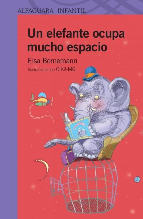 ♥ Elsa Bornemann:  Cuento: POTRANCA NEGRA En la estancia de padrino ...