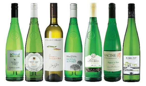 Les 101 meilleures images du tableau vins fran ais le for What wine goes with fish