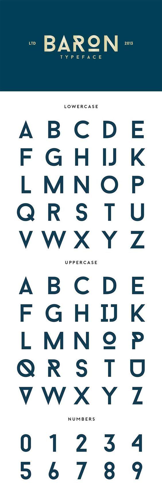 68 best Industrial & Technical Fonts images on Pinterest | Fonts ...
