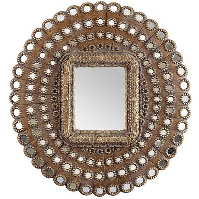 Pier One Wall Mirrors 37 best mirrors images on pinterest | mirror mirror, mirrors and