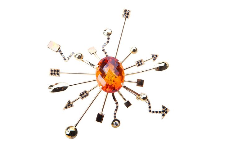 Artistar Jewels Exhibition: l'arte del gioiello in mostra a Milano | Italy Fashion Trend® Rivista di moda, made in Italy , testata giornalistica, Milano, magazine, sfilate,artisti,arte,stilisti