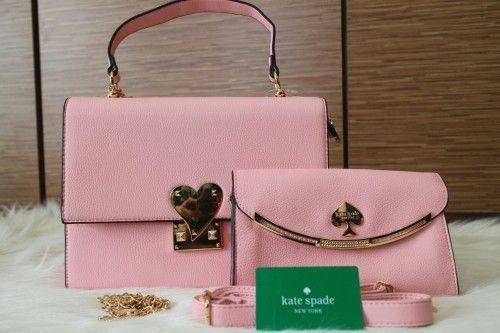 Trend Model Tas Kate Spade Lovly 2in1 Semi Premium 310JY Terbaru - http://www.tasmode.com/tas-kate-spade-lovly-2in1-semi-premium-310jy-terbaru.html