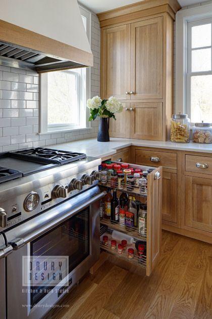 Kitchen Designers Chicago Glamorous 17 Best Wheaton Illinois Kitchens Images On Pinterest  Condo Inspiration