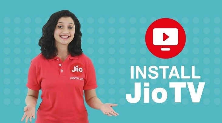 jio tv apk download for computer