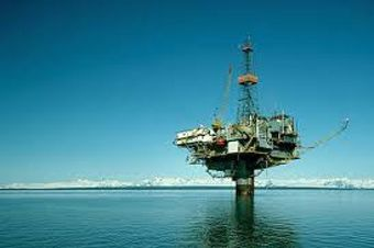 The process automation market within the oil and gas industry is forecast to total US$31.24 billion by the end of 2020 as the industry sector reports strong growth of 8.23% CAGR during the period 2013 to 2020.