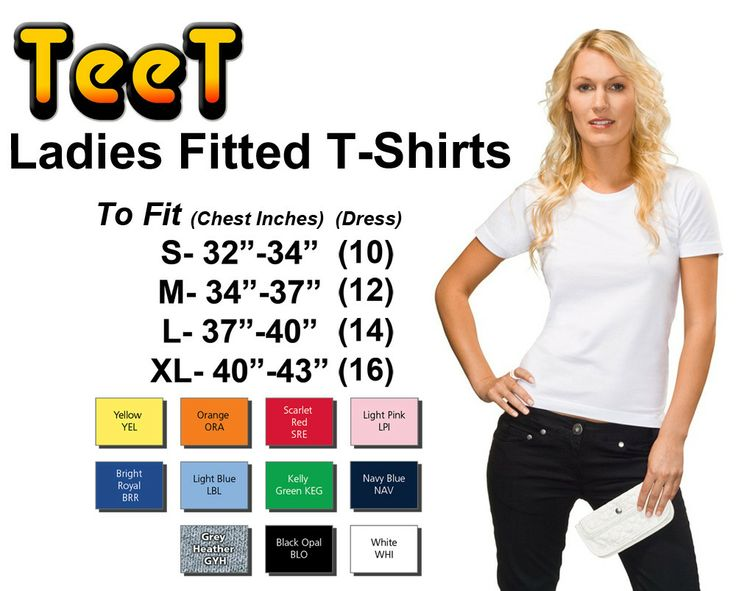 how to make t shirt with your own design
