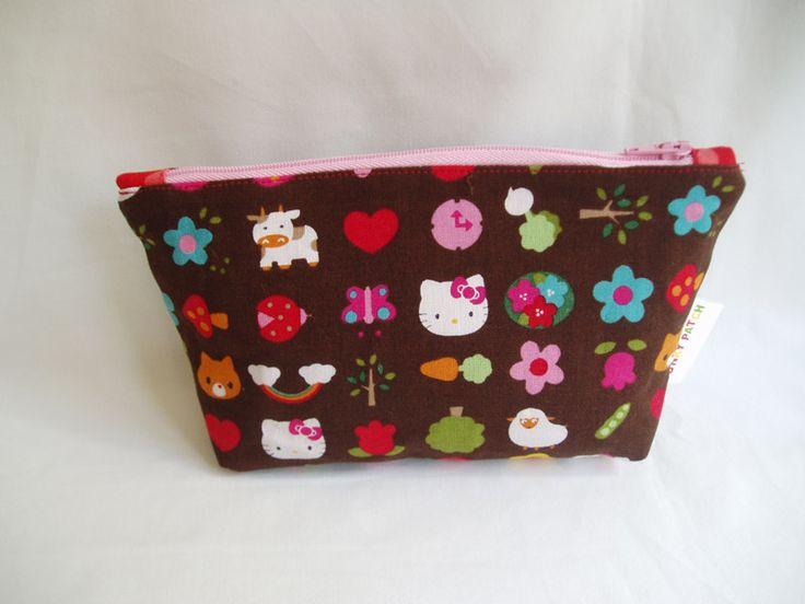 Blog de patchwork con ideas y telas originales.Colchas de patchwork hechas a manos, mantas, accesorios para bebes, regalos personalizados.Tutoriales.