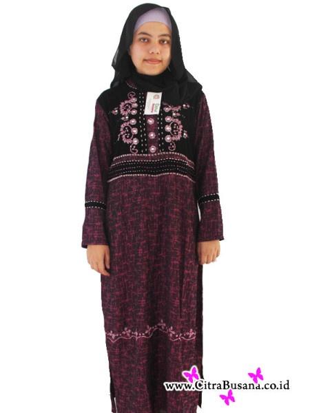Busana Muslim Anak Perempuan | Citra Busana Kode : ACB10 | Untuk Pemesanan dan menjadi Reseller Silahkan Klik :  http://citrabusana.co.id/grosir/busana-muslim-anak-perempuan.html  atau Respon Cepat Kirim SMS, ke : +6281 234 69827 | Pin BB : 3133CEC3    Dan klik LIKE atau SUKA untuk DISKON : https://www.facebook.com/PusatBusanaMuslimMuslimah