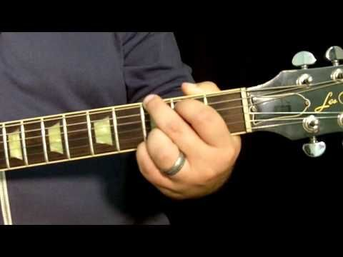 Best acoustic guitar cover playlist of top popular rock ...