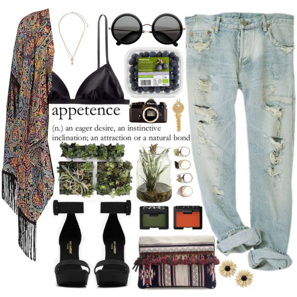 """134. Roaming the Gulf"" by ass-sass-in on Polyvore"