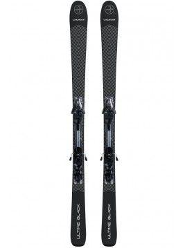 Skis Mixtes Lacroix Ultime Black
