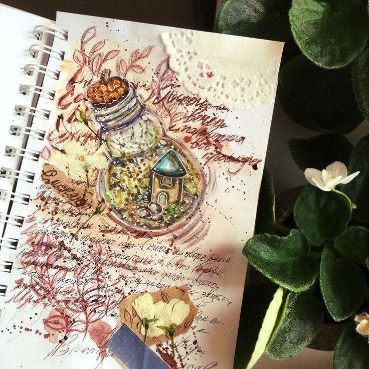 #дневник #смешбук #смэшбук #блокнот #журнал#личныйдневник #лд #артбук #скетчбук#идеидлялд #идеидляличногодневника #diary#smashbook #notebook #artbook #sketchbook #wtj#scetch #draw #paint #illustration #рисунок #скетч #artwork #watercolor #ink    #diary#smashbook #notebook #artbook #scetchbook #wtj#scetch #draw #paint #illustration  #artwork #watercolor #ink #sketchbook #art #anime #animegirl #girl #cutegirl #cute #drawing #sketch #drawing  #anime #furry #cat #evil #furryart #catart