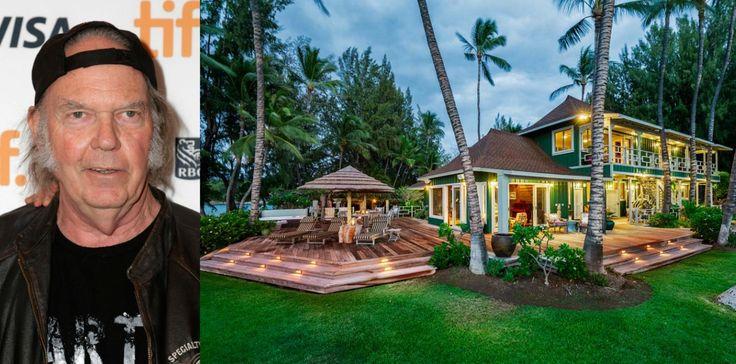 Waikoloa & the Kohala Coast - South Kohala - Big Island of ...