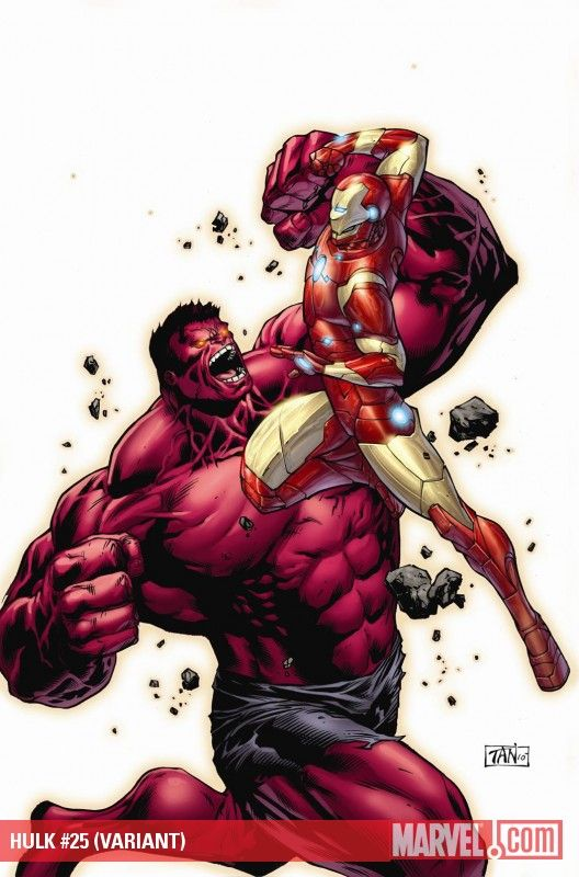7379 best images about awesome marvel pics on pinterest - Pictures of red hulk ...
