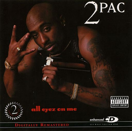 ▶ 2pac Greatest Hits Full Album - YouTube