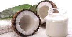 Cosmetici naturali fai-da-te: 10 ricette con il latte di cocco http://www.greenme.it/consumare/cosmesi/10967-cosmetici-naturali-fai-da-te-latte-di-cocco