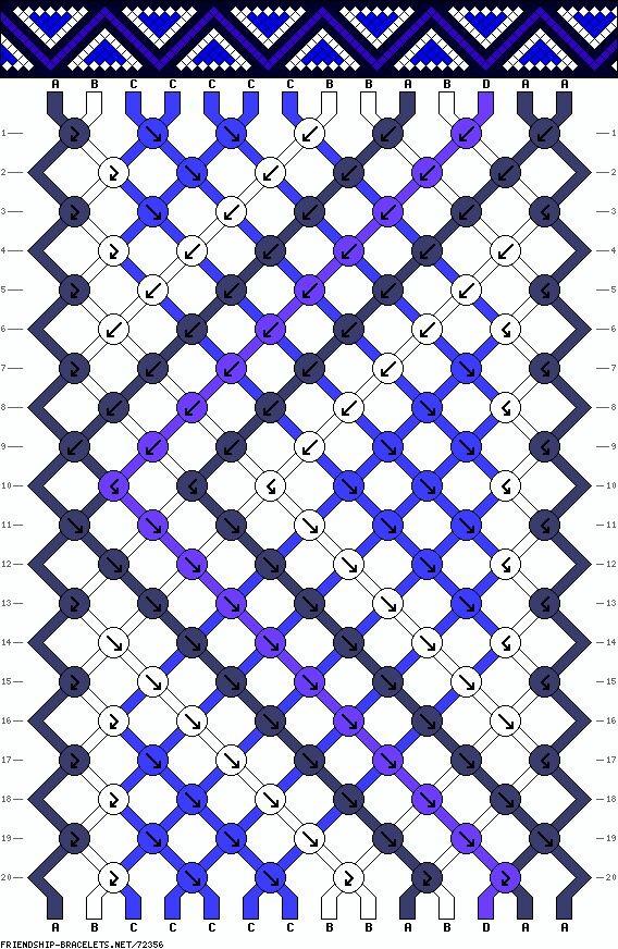 Pattern #10