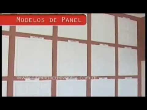 Colocación de placas antihumedad - IM CONSTRUCCIONES