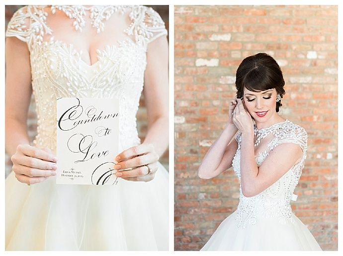 countdown-to-love-wedding-stationery-alicia-king-photography
