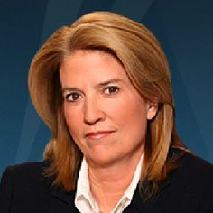 Did The White House Threaten A Reporter's Career Over Benghazi? Greta Van Susteren Says Yes 1-21-14