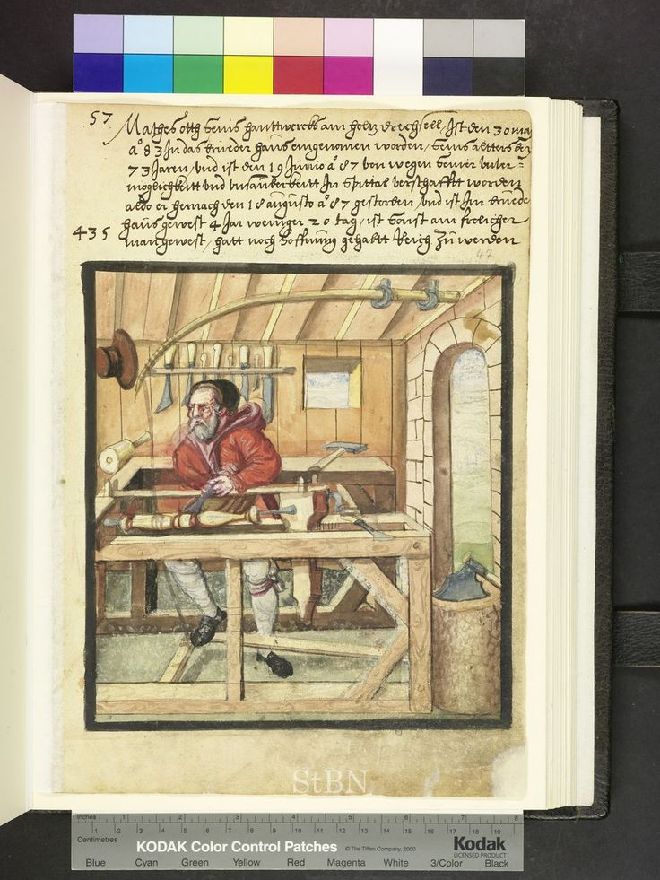 Mit. 317b.2 Folio 47 gerade