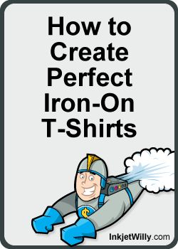 how to make iron on letters 1000 ideas about iron on letters on pi beta 22332 | a2ad73501b08344501dd632d68789b3d