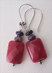 Handmade Jewelry handmade-beaded-gemstone-jewelry.com