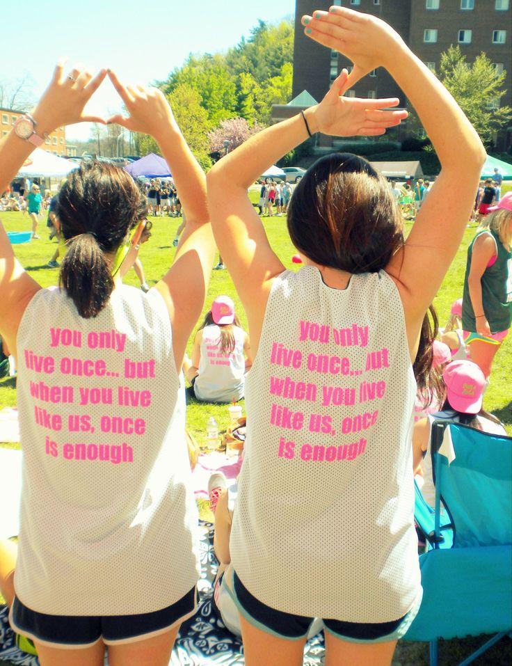 Shirts Ideas, Weeks 2012, Greek Weeks, Bid Day, Bestfriends Shirts, Deltazeta, So True, Living Once, Delta Zeta