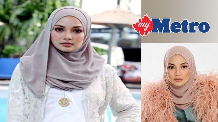 Neelofa jadi perhatian dunia masuk senarai Forbes   Pelakon Malaysia Neelofa berada dalam kalangan antara 300 individu tersenarai dalam Forbes 30 Under 30 Asia 2017.  Neelofa atau Noor Neelofa Mohd Noor 28 pengasas dan pengarah NH Prima International Sdn Bhd tersenarai di bawah kategori Runcit dan E-dagang.  Beliau menjalankan beberapa perniagaan termasuk jenama pakaian wanita Muslimah Neelofar Hijab.  Senarai Forbes 30 Under 30 Asia 2017 itu menampilkan 300 penginovasi muda usahawan dan…