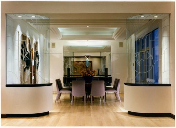 Home Design Degree Delectable Inspiration