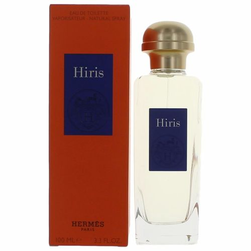 Hiris Perfume by Hermes for Women